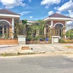 Cần sang gấp nền đất sổ hồng riêng MT đường 16m gần Khu công nghiệp Lê Minh Xuân