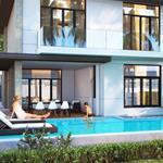 VILLAS Biển  Bãi Dài, Sân Bay Quốc Tế  Cam Ranh  Chỉ 9 tỷ /VILLA 240m2