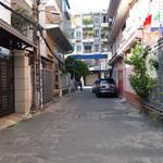 Villa góc 2MT Nguyễn Trọng Tuyển. DT 13,5x17m, 2 lầu giá 26 tỷ (TL)