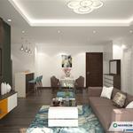 Sở hữu nhà trung tâm Hà Nội giá chỉ từ 25 triệu/m2