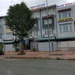 Cần bán đất Nhơn Trạch, Đồng nai sổ hồng 100% tên cá nhân.