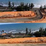 Đất nền biệt thự biển Sentosa Phan Thiết view biển 6.1tr/m2, trả chậm 16 tháng, chiết khấu đến 15%.