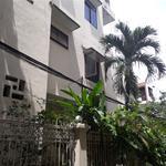 Villa nội bộ (7m) Cửu Long, TB. DT 18,3x21m (S:352m2); 2 tầng, giá 35 tỷ(TL)