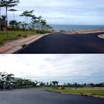 Đất nền Mũi Né xây biệt thự Sentosa Phan Thiết mở bán giai đoạn 2 giá từ 4.2 triệu/m2.