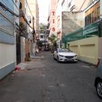 Giá 30T! Villa góc 2MT Nguyễn Trọng Tuyển. DT 11x24m, 2 lầu đẹp