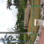 Thành phố vệ tinh nằm ngay trung tâm Nhơn Trạch. Giá chỉ 3,2triệu/m2.