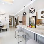 Căn hộ Newcity, nhận nhà ngay, nội thất tiêu chuẩn châu âu, Viettinbank hỗ trợ vay 0%