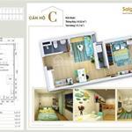 Hot, cần bán căn hộ 4 sao, trung tâm Bình Tân, giá chỉ 880tr/căn, chỉ còn duy nhất 5 suất nội bộ