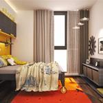 Cơ hội lướt sóng trong tháng 10, GĐ1 chỉ 30 căn đầu tiên giá cực sốc tại Bình Tân