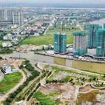 Nhận đặt chỗ 300 LÔ Đất nền xây villa, q2 đảo kim cương  lh Tư vấn chi tiết