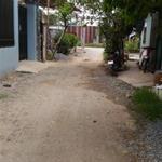 Tôi cần bán 5x25 m2 đất mặt tiền TỈNH LỘ 10 , SHR, Bao công chứng sang tên. lh:0901820998