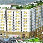 850tr sở hữu ngay CHCC Saigonhome Mặt tiền Hương Lộ 2 với 60m2 2 phòng ngủ,1wc