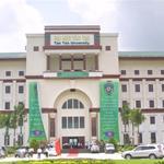 Mở bán KDC Phúc Thịnh Residence - Lợi nhuận 10%/năm, SHR
