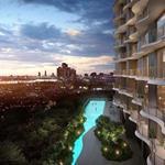 Căn hộ cao cấp - Địa điểm thuẩn tiện - View cực đẹp - Waterina Suites LH ngay 0943800955
