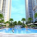 CH Tara Residence giá tốt khu vực quận 8: chỉ 20tr/m2 chiết khấu ngay 20tr/căn. LH 0906345298 Thùy