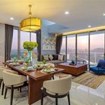 Căn hộ siêu cao cấp Waterina Suites với tổng diện tích hơn 500 mét vuông LH ngay 0943800955