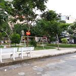 Cơ hội sở hữu ngay lô đất 3 MT tại KDC An Phú Đông, giá góc chủ đầu tư, DT: 5x17 chỉ 990tr