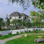 Khách kẹt tiền cần bán gấp lô đất 146m2 giá cực tốt tại jamona home resort thủ đức