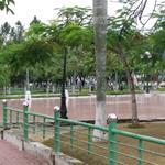 Bán đất Đồng Nai, Huyện Nhơn Trạch, thành phố vệ tinh quy hoạch chuẩn quốc tế.