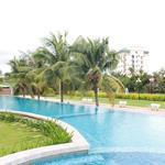 Bạn đang tìm nơi an cư, hãy đến jamona home resort, khu quy hoạch đồng bộ, đẹp nhất thủ đức
