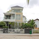 Cần Bán đất nền jamona home resort, giá tốt vị trí đẹp, sổ riêng, hạ tầng hoàn thiện