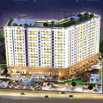 Chỉ 310tr sở hữu ngay căn hộ 47,7m2,1pn,1vs + Full sàn gỗ + nội thất + NH Hỗ trợ vay 70%