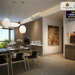 Căn hộ đầy đủ tiện ích, giá cả tốt nhất khu quận 9, nằm trong khu biệt thự Khang An