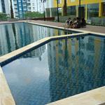 Cho thuê căn hộ City Gate chính chủ căn 73m2. 2 phòng ngủ  2 WC LH: 0901 469 577