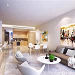Bán căn hộ Era Town giá rẻ nhất thị trường, 67 m2, 2PN, 2WC. Giá chỉ 1.45 tỷ