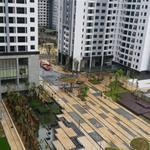 Sapphire mở bán những căn hộ đẹp nhất chỉ 700 triệu tại TNR Goldmark City 136 Hồ Tùng Mậu