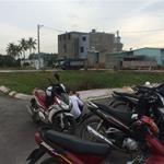 Đất 4mx20m giá 1.250 Tỷ, Vườn Lài, An Phú Đông, Quận 12