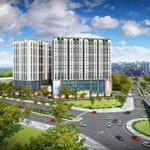 Chính chủ bán căn hộ 99,4m2, tầng 15, 3PN, hướng ĐN, Full nội thất, Chung cư Northern Diamond