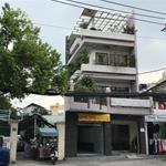 Nhà bán hoặc cho thuê, mặt tiền đường Hoàng hoa Thám. P.7, Q. Bình Thạnh