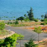 Bán đất nền biệt thự, villa mặt tiền đường Huỳnh Thúc Kháng -biển Mũi Né giá từ 4.5 triệu/m2