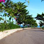 Đầu tư sinh lời đất nền dự án biệt thự mặt tiền Huỳnh Thúc Kháng, Mũi né giá từ 4.5 triệu/m2