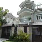 Biệt thự góc 2 MT Nguyễn Trọng Tuyển, phường 10, Phú Nhuận. DT 260m2 Đất, vị trí Tuyệt Đẹp.