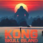 Thông Báo Đât Nền nghĩ dưỡng Hạ Long vị trí vàng siêu phẩm Kong đã chính thức mở bán