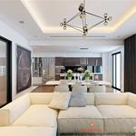 Cần bán căn hộ 5 sao, trung tâm Bình Tân, giá chỉ 850tr/căn, chỉ còn duy nhất 5 suất nội bộ