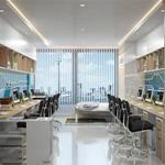 OFFICE kinh doanh  mặt t iền  vành đai 2 chỉ  800  -1,1 tỷ /OFFIC CK  3-18%
