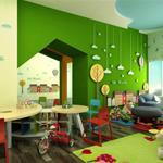 Cùng nhau sở hữu căn hộ 900tr/chất lượng nhật bản tại mt đường an dương vương