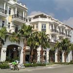 Bán nhà phố biệt lập có compuond duy nhất ở SG với giá 7tỷ7/100m2/4tấm/mt phạm văn đồng