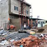 Thanh lý dãy nhà trọ đang hoạt động trong KDC Đất Nam Riverside gần KCN Lê Minh Xuân