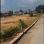 Cần bán gấp lô đất 2450m2 mặt tiền quốc lộ 51 chưa qua trạm thu phí