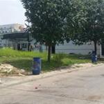Lô 900m2 (30x30m), góc 2 mặt tiền đường nhựa 25m ngay tại khu Chợ, giá 610tr