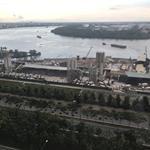 Căn hộ New City Quận 2, 50m2/2,3 tỷ (hoàn thiện) mở bán đơt 1, CK 6,5% khi đặt chỗ