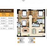 Mở bán căn hộ ven sông liền kề Q4, giá tốt, thanh toán linh hoạt, full tiện ích