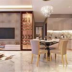 Mở bán căn hộ 3 mặt sông, trung tâm Q.4, giá đợt 1, giữ chỗ sớm được ck 3%