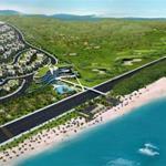 Mở bán đợt 2 đất nền biệt thự sentosa mặt tiền đường Huỳnh Thúc Kháng,Phan Thiết.
