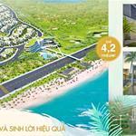 Đất nền nghĩ dưỡng mũi né, 1 trong những bãi biển đẹp nhất Việt Nam
