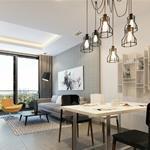 Chỉ cần thanh toán 33% trở thành chủ nhân căn hộ tuyệt đẹp view sông 360  LK Q1,13,Q5  CK 5-18%
